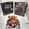 Marvel Vs Capcom 3 Fate Of Two Worlds Special Edition - Ps3