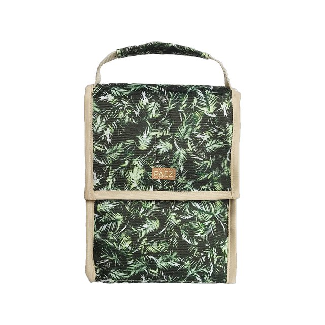 Lunchera Jungle by Paez - comprar online