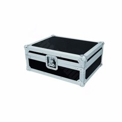 Flight Case Para Mixer Dj Tech 3000