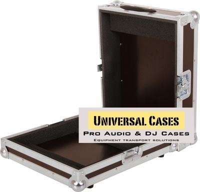 Flight Case Para Djm-400 DJM 400