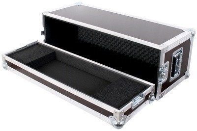 Flight Case Cabeçote Egnater Tweaker 15w