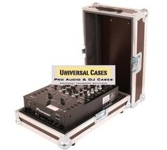 Flight Case Para Pioneer Djm-t1