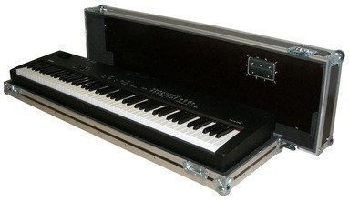 Flight Case Para Yamaha Cp33
