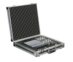 Flight Case Para Akai Apc40