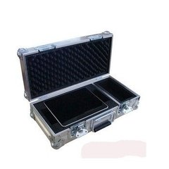 Flight Case Para Ipad