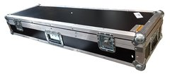 Flight Case Para Roland Rd-700 Rd700