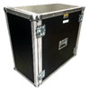 Flight Case Para Qsc Ksub