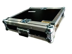 Road Case Para Hartke Ha2500 Pronta-entrega