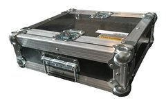 Flight Case Para Mark Bass Little Mark Iii - Universalcases