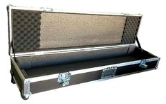 Flight Case Para Piano Yamaha P-35