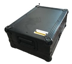 Flight case para Allen Heath XONE 92 Black