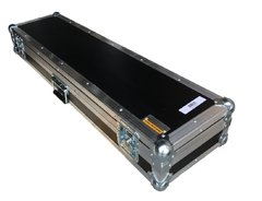 Flight Case Roland Rd-64 Rd 64