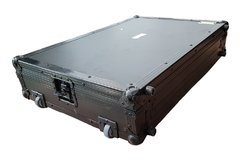 Flight case para Pioneer ddj-1000