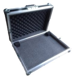 Flight Case Para Alesis Micron na internet