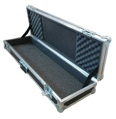 Flight Case Para Korg Microstation Mw-1
