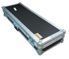 Flight Case Para Roland Juno-g na internet