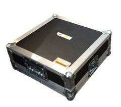 Road Case Para mesa Soundcraft signature 12