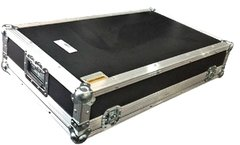 Road Case Para Allen Heath Zed 428