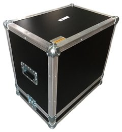 Flight Case Para Roland Cube 120 Xl