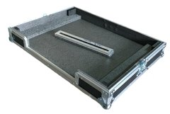 Flight case para xdj-rr Pioneer xdj rr
