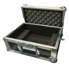 Flight Case Para Roland Vb 99 / Vg 99