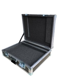 Flight Case Para Roland system-1 na internet