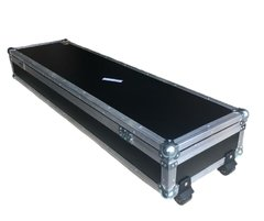 Flight case para piano Yamaha P-125 na internet