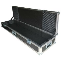 Flight Case Para Piano Roland Fp-60