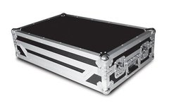 Flight Case Para Numark Ns7 2