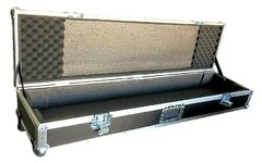 Flight Case Para Piano Kurzweil Sp2x - comprar online
