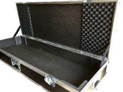 Flight Case Para Roland Fantom G8