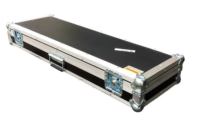 Flight Case Para Nektar Panorama P4