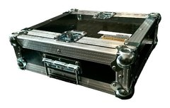 Flight Case Para Ampeg Pf500