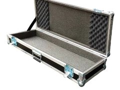 Flight case para Korg N264