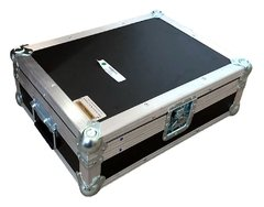 Flight Case Pioneer Djs-1000 - Universalcases