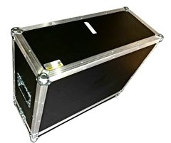Flight Case Para Staner Bx200 sem rodas