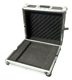 Road Case Para mesa Soundcraft signature 12 - comprar online