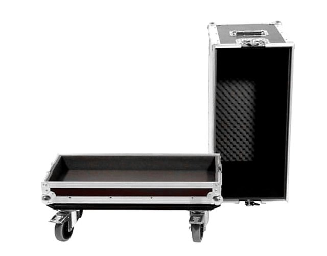 Flight Case Para Blackstar Ht40 - comprar online