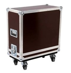 Flight Case Para Blackstar Ht Stage 60