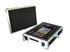 Flight Case Pioneer Djs-1000 - comprar online