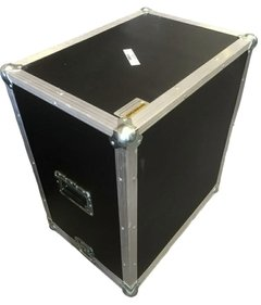 Flight Case P/ Sub Electrovoice Ev Elx200-18sp na internet