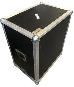 Flight case para SUB-702 AS II - RCF - comprar online