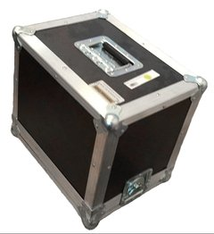 Flight Case Para Roland Cube-60xl - comprar online