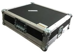 Flight Case Para Pioneer Dj-505