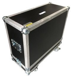 Flight Case Para Marshall Dsl 40c