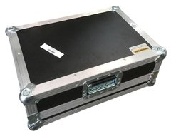 Flight Case Para Pedaltrain Nano