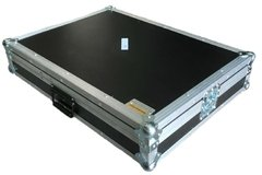 Flight case para xdj-rr Pioneer xdj rr na internet