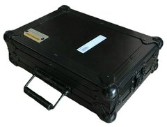 Case Para Native Maschine Mikro Mk2 black - comprar online
