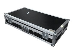 Flight Case Combo Para 2 Cdj-900 Nxs + Djm900 Nxs 2 na internet