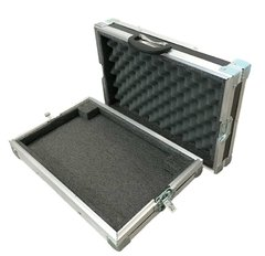 Flight Case Para Boss Rc-505 Looping Station - comprar online